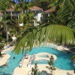 Foto de Mantra French Quarter Resort