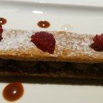 Fotografia lokality Restaurant Bruixes de Burriac