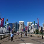 Photo of Darling Harbour