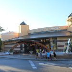 Foto di Insotel Cala Mandia Resort & Spa