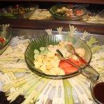 Photo of Merica Restaurant
