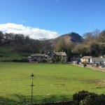 Foto de The Inn at Grasmere