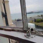 New Cosmopolitan Brighton Foto
