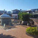 Photo of The Waterfront Knysna Quays