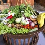 Thai-Kochkurs mit Chef Bee