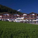 Photo of Hotel Lahnerhof