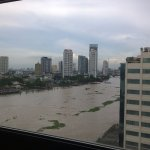 Photo of Ramada Plaza Bangkok Menam Riverside