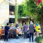 Mum's Garden Resort Foto