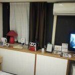 Photo de Hotel Ocean