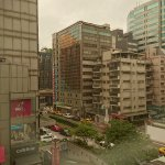 Photo de Les Suites Taipei Ching-cheng