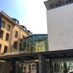 NH Heidelberg Foto