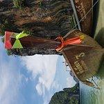 Hong Islands Foto