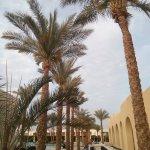Hotel Novotel Sharm El Sheikh Foto