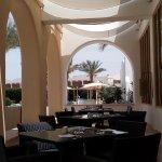 Photo of Hotel Novotel Sharm El Sheikh