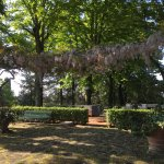 Villa Scacciapensieri Foto