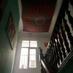 Foto de Casa Babylon Backpackers