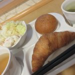 京王Presso Inn飯店 新宿照片