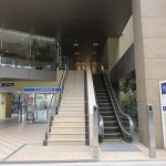 Photo of Keio Presso Inn Shinjuku