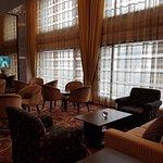 Photo de Mutiara Johor Bahru Hotel
