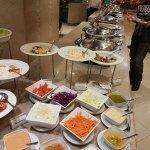 Seri Mutiara Restaurant