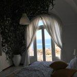 Photo de Residence Villa Yiara