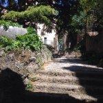 Photo of Il Castello di Udine