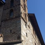 Foto de Torre Sant'Angelo Hotel
