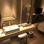 普吉島普爾曼阿卡迪亞尼頓海灘飯店照片