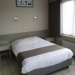 Photo of Hotel De Golf
