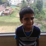 Photo de Hotel Sivapriya