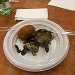 Photo of Gourmetaly Food Tours