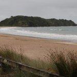 Taipa Beach 2