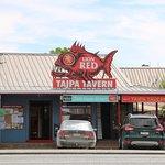 Taipa Beach 8