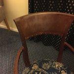 Foto de Oxford Witney Hotel