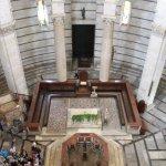 Baptistère de Pise - Gabriel Lothe