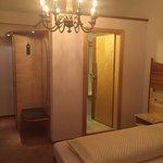Hotel Spitzberg Foto