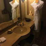Photo of Bab Al Shams Desert Resort & Spa