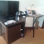 Photo of Clarion Hotel Prague City