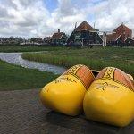 Photo de Zaanse Schans