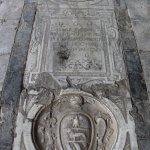 Le Camposanto de Pise - Gabriel Lothe