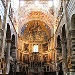 Foto de Duomo Pisa