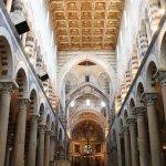 Photo of Duomo Pisa
