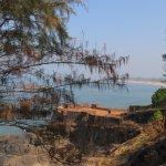 Photo of Vivanta by Taj - Fort Aguada, Goa