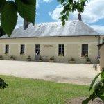 Office de Tourisme des Villages de la Forêt