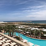Photo of Crowne Plaza Vilamoura - Algarve