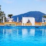 Photo of Grand Hotel la Pace