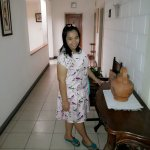 Photo of Rumah Asri Guest House
