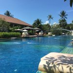 Foto de Bandara Resort & Spa
