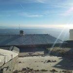 Photo of Mont Ventoux
