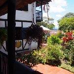 Photo of Hotel Casa de Nelly